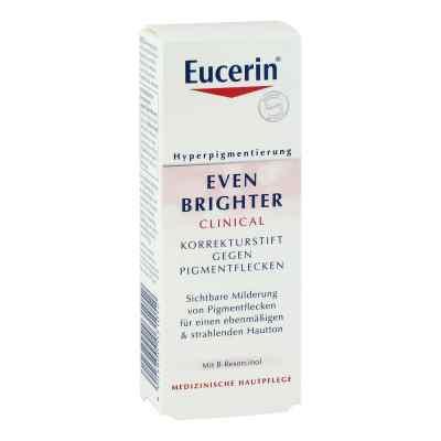 Eucerin Even Brighter Korrekturstift g.Pigmentfle.  bei apo-discounter.de bestellen
