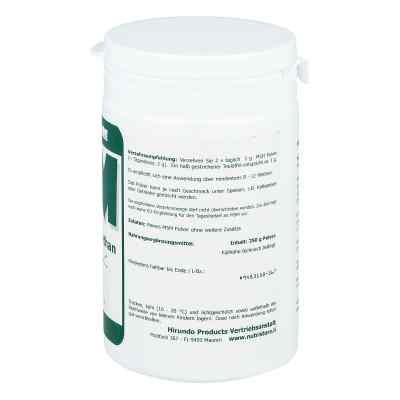 Msm 100% rein Methyl Sulfonyl Methan Pulver  bei apo-discounter.de bestellen