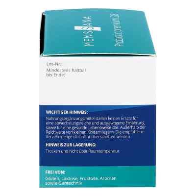 Probiotic premium 28 Menssana Beutel  bei apo-discounter.de bestellen