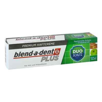 Blend A Dent Super Haftcreme Duo Schutz  bei apo-discounter.de bestellen