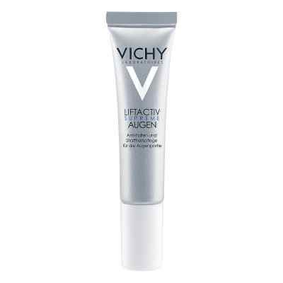 Vichy Liftactiv Augen Creme  bei apo-discounter.de bestellen