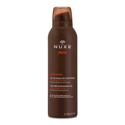 Nuxe Men Gel de Rasage Anti-irritations  bei apo-discounter.de bestellen