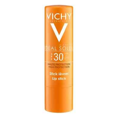 Vichy Capital Soleil Stick Lsf 30
