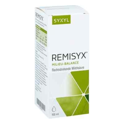 Remisyx Syxyl Tropfen  bei apo-discounter.de bestellen