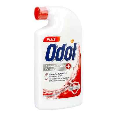 Odol Mundwasser Mw Plus  bei bioapotheke.de bestellen