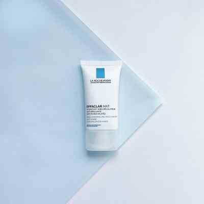 Roche Posay Effaclar Mat Creme  bei apo-discounter.de bestellen