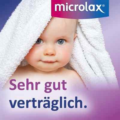 Microlax Rektallösung  bei apo-discounter.de bestellen