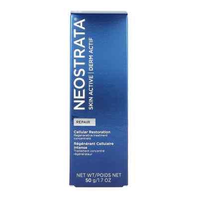 Neostrata Skin Active Cellular Restoration night  bei apo-discounter.de bestellen