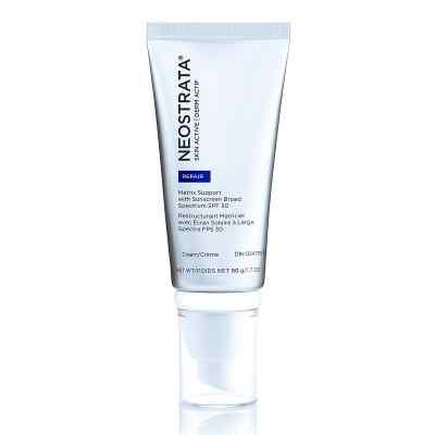 Neostrata Skin Active Matrix Support Spf30 day Cr.  bei apo-discounter.de bestellen