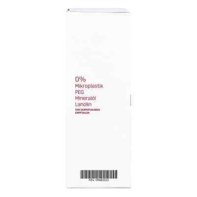 Eubos Trockene Haut Urea 10% Hydro Repair Lotion  bei apo-discounter.de bestellen