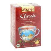 Yogi Tea Classic Bio Filterbeutel  bei apo-discounter.de bestellen
