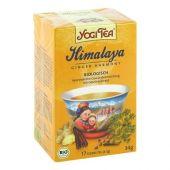 Yogi Tea Himalaya Bio Filterbeutel  bei apo-discounter.de bestellen