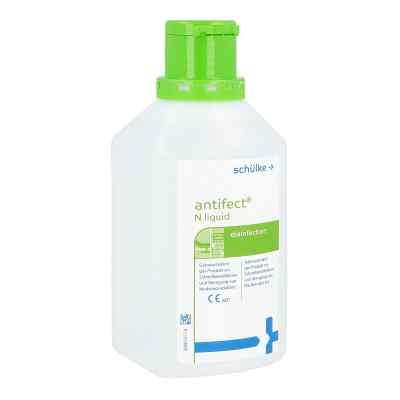 Antifect N Liquid  bei apo-discounter.de bestellen