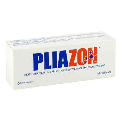 Pliazon Creme  bei apo-discounter.de bestellen
