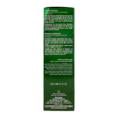Furterer Volumea Volumen Shampoo  bei apo-discounter.de bestellen