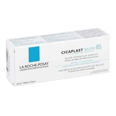 Roche Posay Cicaplast Baume B5 Creme  bei apo-discounter.de bestellen