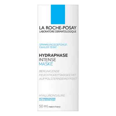 Roche Posay Hydraphase Intense Maske  bei apo-discounter.de bestellen