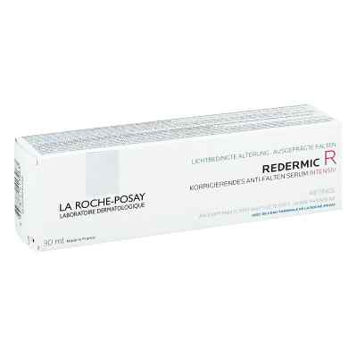 Roche Posay Redermic R Creme  bei apo-discounter.de bestellen