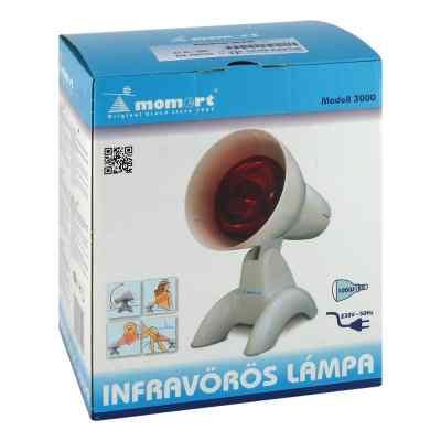 Rotlichtlampe 100 Watt  bei apo-discounter.de bestellen
