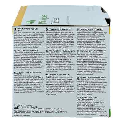 Tubifast 2-way-stretch 10,75cm x10m ge.Schlauchv.  bei apo-discounter.de bestellen