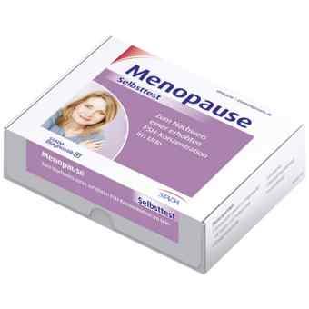 Stada Diagnostik Menopause Selbsttest  bei apo-discounter.de bestellen