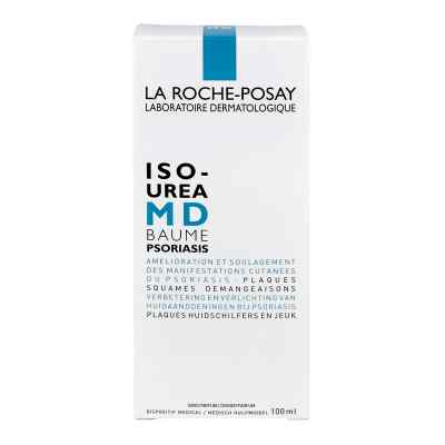 Roche Posay Iso Urea Md Balsam  bei apo-discounter.de bestellen
