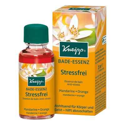 Kneipp Bade-essenz stressfrei