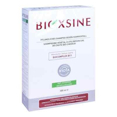 Bioxsine pflanzl.Shamp g.Haarausfall Anti Schuppen  bei apo-discounter.de bestellen