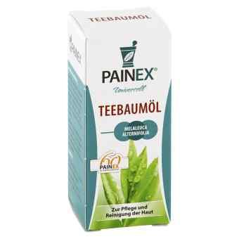 Teebaumöl Painex  bei apo-discounter.de bestellen