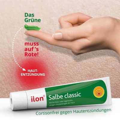 Ilon Salbe classic  bei apo-discounter.de bestellen