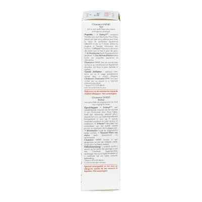 Avene Cleanance Expert Emulsion  bei apo-discounter.de bestellen
