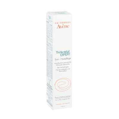Avene Cleanance Triacneal Expert Emulsion  bei apo-discounter.de bestellen