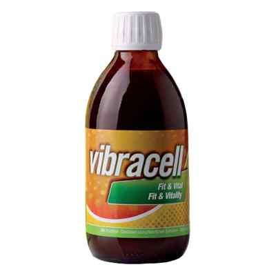 Vibracell Flüssigkeit  bei apo-discounter.de bestellen