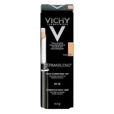 Vichy Dermablend korrigierender Stick Lsf 25  bei apo-discounter.de bestellen