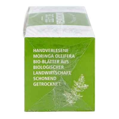 Moringa Bio Teebeutel  bei apo-discounter.de bestellen