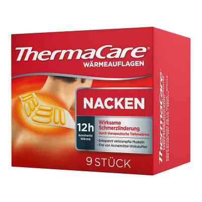ThermaCare Nacken & Schulter  bei apo-discounter.de bestellen