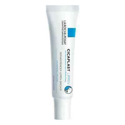 Roche Posay Cicaplast Lippen B5 Balsam  bei apo-discounter.de bestellen