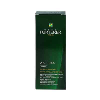 Furterer Astera Fresh beruhigend-frisches Serum  bei apo-discounter.de bestellen