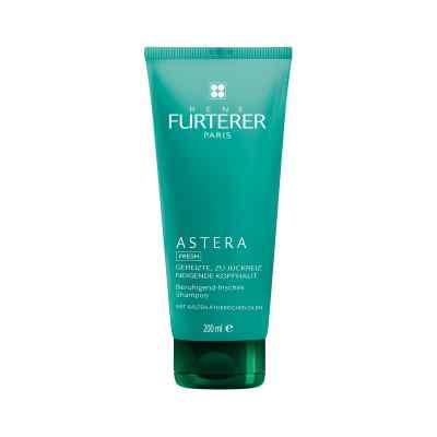 Furterer Astera Fresh beruhigend-frisches Shampoo  bei apo-discounter.de bestellen