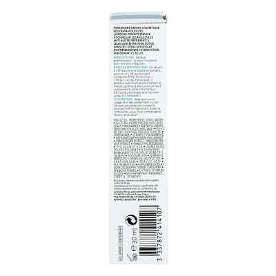 Roche Posay Pigmentclar Serum  bei apo-discounter.de bestellen