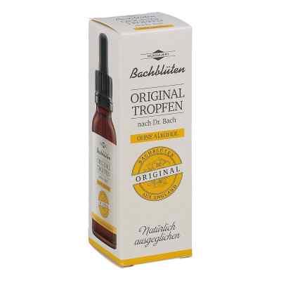 Bachblüten Murnauer Original Tropfen ohne Alkohol  bei apo-discounter.de bestellen