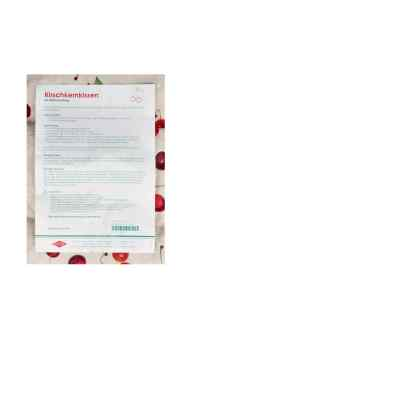 Kirschkernkissen 25x40 cm  bei apo-discounter.de bestellen