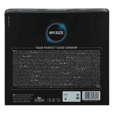 Mysize 69 Kondome  bei apo-discounter.de bestellen