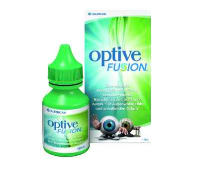 Optive Fusion Augentropfen  bei apo-discounter.de bestellen