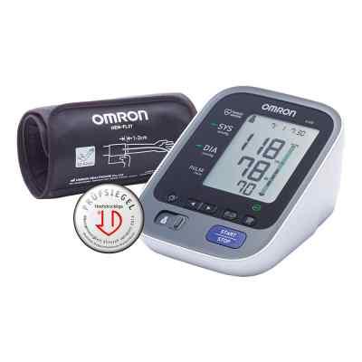 Omron M500 Oberarm Blutdruckmessgerät Hem-7321-d  bei apo-discounter.de bestellen