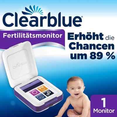 - https://www.apodiscounter.de/images/product_images/thumbnail_images/10131068.jpg