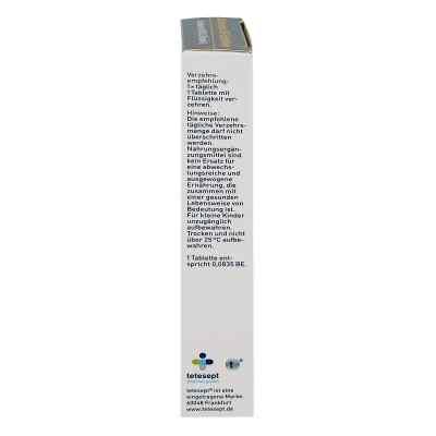 Tetesept Gelenk 1.200 Tabletten  bei apo-discounter.de bestellen