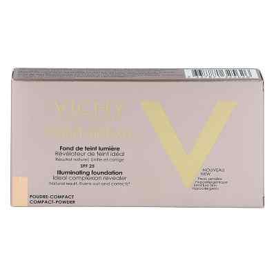 Vichy Teint Ideal Kompakt-puder 1  bei apo-discounter.de bestellen