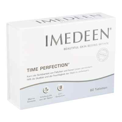 Imedeen time perfection Tabletten  bei apo-discounter.de bestellen