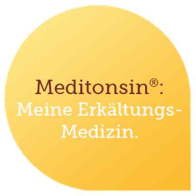 Meditonsin Tropfen  bei apo-discounter.de bestellen